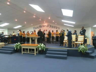 Bishop Williams' 33 Year Recognition (52)