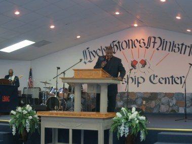 Bishop Williams' 33 Year Recognition (65)