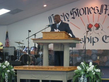 Bishop Williams' 33 Year Recognition (70)