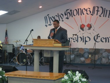 Bishop Williams' 33 Year Recognition (76)