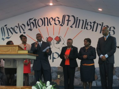 Bishop Williams' 33 Year Recognition (89)