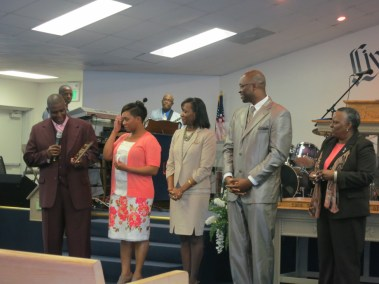 Bishop Williams' 33 Year Recognition (98)