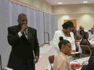 Pastor of Year Banquet 2014 (63)