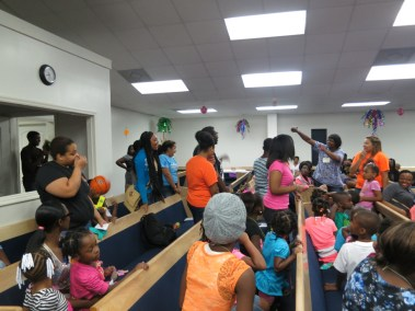 VBS _ Youth Explosion 2014 (17)