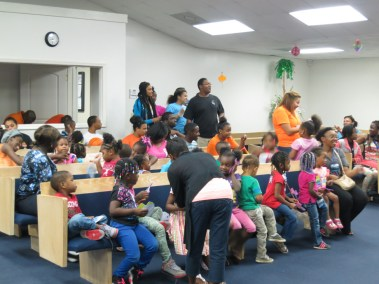 VBS _ Youth Explosion 2014 (19)