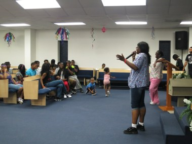 VBS _ Youth Explosion 2014 (22)