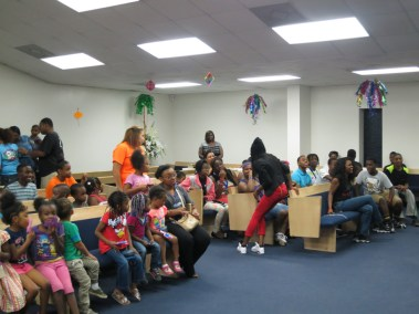 VBS _ Youth Explosion 2014 (23)