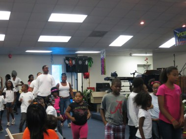 VBS _ Youth Explosion 2014 (28)