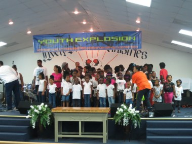 VBS _ Youth Explosion 2014 (30)