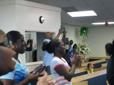 VBS _ Youth Explosion 2014 (43)