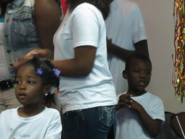 VBS _ Youth Explosion 2014 (48)