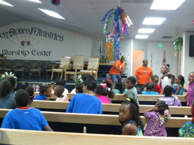 VBS _ Youth Explosion 2014 (6)