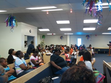 VBS _ Youth Explosion 2014 (71)