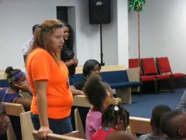 VBS _ Youth Explosion 2014 (8)