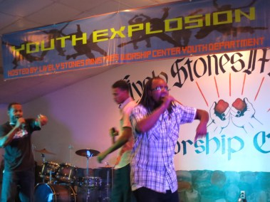 VBS _ Youth Explosion 2014 (90)