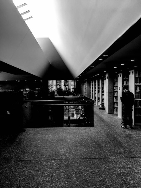 play of light | East Asian Library