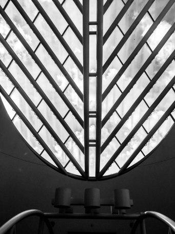 oculus | SFMoMA