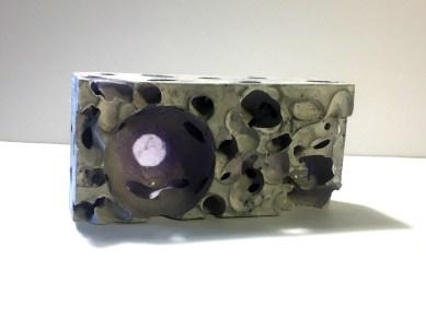 01   Geode Moon Block
