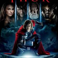Thor (2011) Hindi Dubbed