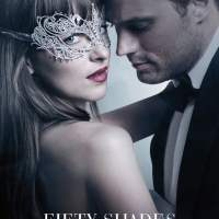 Fifty Shades Darker (2017) Hindi Dubbed
