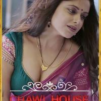 Chawl House (Charmsukh) 2021 ULLU
