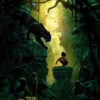 The Jungle Book (2016) Hindi Dubbed