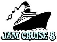 jam cruise 8 logo