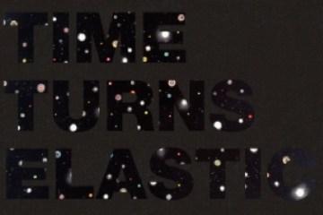 phish time turns elastic