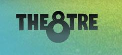 the8tre