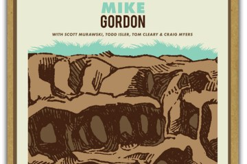 GordoLiveAlbum
