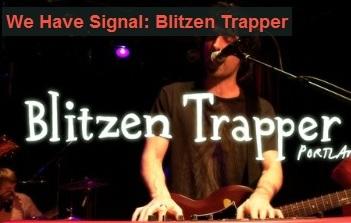 blitzen trapper video screengrab