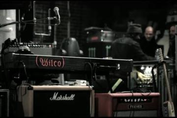 wilco-blogotheque2