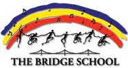 bridgeschool2