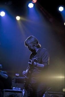 Phish @ Utica Memorial Auditorium, Utica, NY 10/20/10