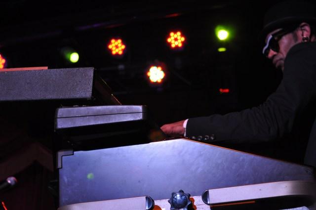 Bowlive, 3.11.11 2011-03-11 059