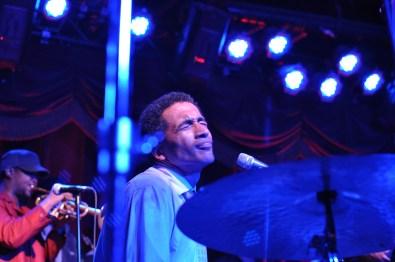 Bowlive, 3.11.11 2011-03-11 220
