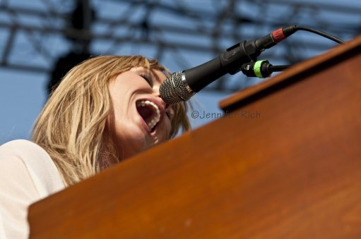 Grace_Potter_03_WM