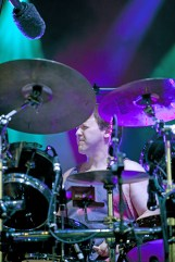 Phish @ Bethel Woods 5/27/11
