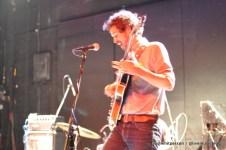 White Denim @ Bowery Ballroo, 6.25.11 2011-06-25 116