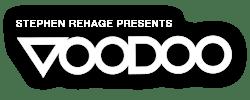 voodoo2011