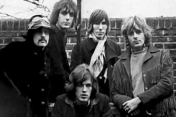 pink-floyd-early-1968-2