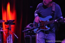 Steve Kimock & Friends @ Brooklyn Bowl, 11.5.11 (26)