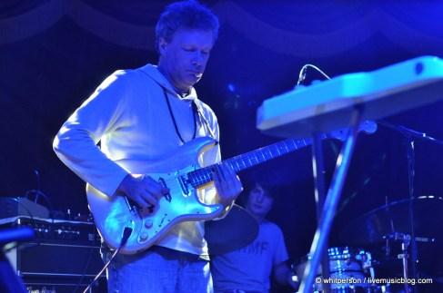 Steve Kimock & Friends @ Brooklyn Bowl, 11.5.11 (65)