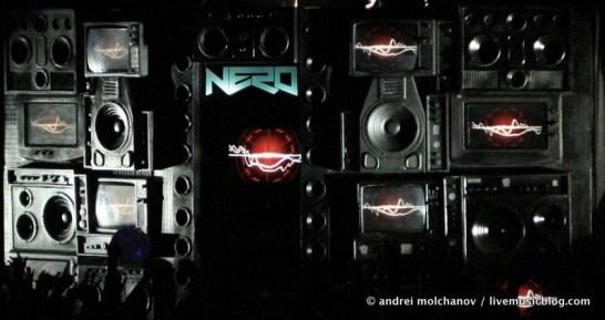 nero halloween 2011-15