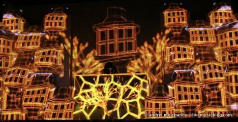 skrillex halloween 2011-2