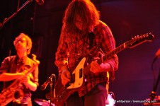 The War on Drugs 2011-12-12 002