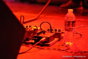 The War on Drugs 2011-12-12 035