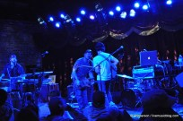 Brothers Past @ Brooklyn Bowl 2.25 (28)