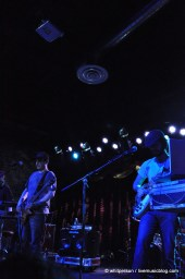 Brothers Past @ Brooklyn Bowl 2.25 (36)
