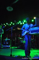 Brothers Past @ Brooklyn Bowl 2.25 (40)